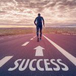 Como fazer o planejamento da sua Agência de Viagens e atingir mais resultados
