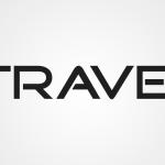 iTravel – Travel Explorer agora é iTravel.