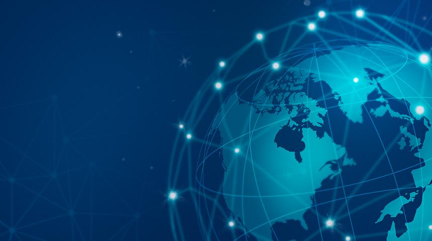 E-commerce nas agências de viagem aproxima usuário mobile das experiências e destinos